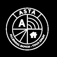 ASTA_WIT